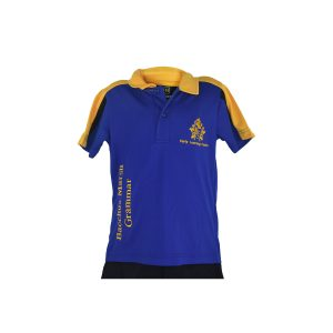 Bacchus Marsh ELC Polo