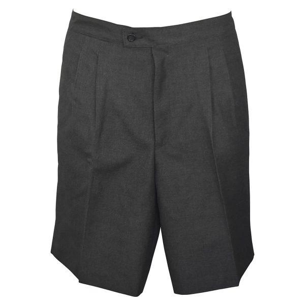 Shorts Style 1231 Adult (Gen)