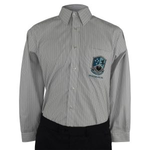 Woodmans Hill Shirts L/S