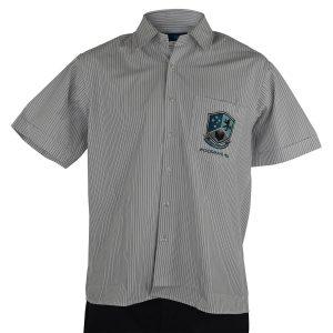 Woodmans Hill Shirts S/S