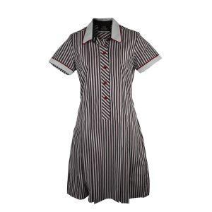 Footscray High Dress
