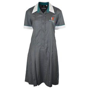 Elevation Sec Dress Junior