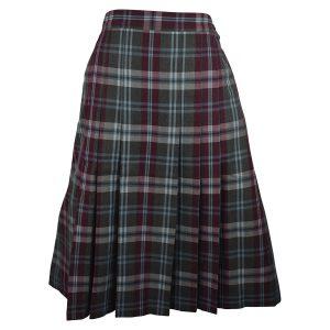Holy Spirit Skirt Yr10-12