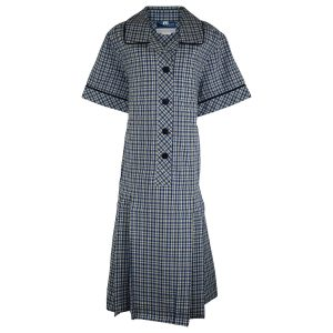 Derrimut PS Dress
