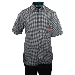 Elevation Sec Shirt S/S