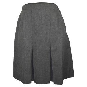 Holy Spirit Skirt Yr7-9