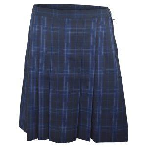 Taylors Lakes Winter Skirt
