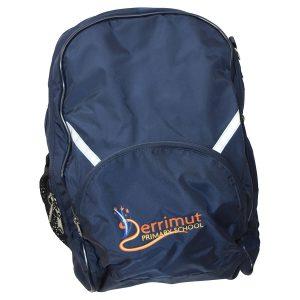 Derrimut PS Back Packs