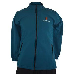 Elevation Sec Softshell Jacket