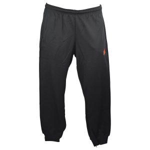 Elevation Sec Track Pants