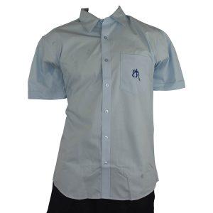 Edmund Rice Shirt S/S