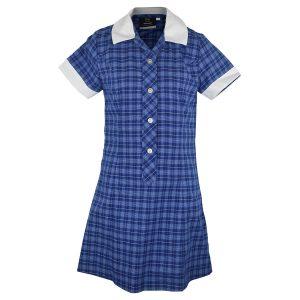 Taylors Lakes Dress