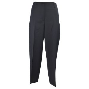 St Aloysius Girls Slacks