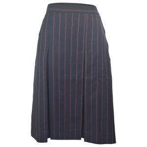 Point Cook Senior Skirt