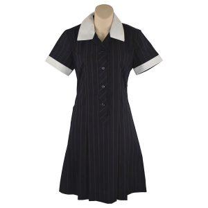 PCS/SIC Senior Dress