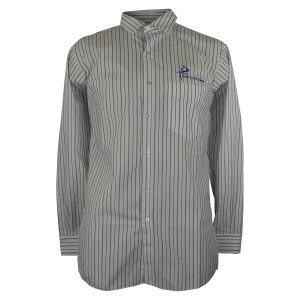 Point Cook Senior Shirt L/S