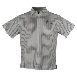 Point Cook Senior Shirt S/S