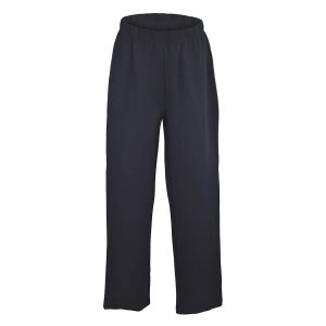 Girl Leisure Track Pant