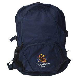 Truganina P-9 Back Pack