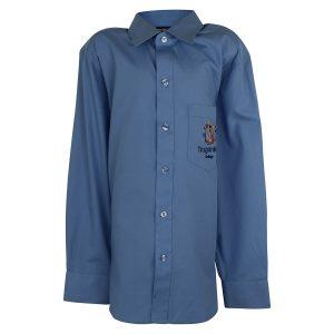 Truganina P-9 Shirt L/S