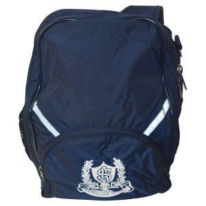 Aberfeldie P/S Back Pack