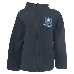 Aberfeldie P/S PF Jacket