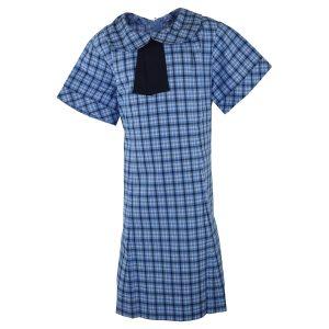 Moonee Ponds Summer Dress