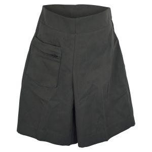 Junior Pull-Up Shorts