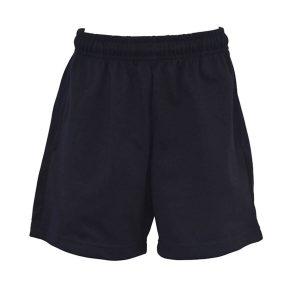 Rugbyknit Shorts