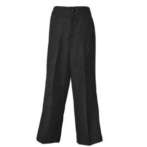 Junior School Trouser