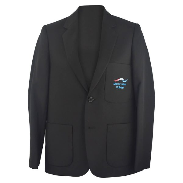 Manor Lakes Blazer Yth