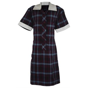 Manor Lakes Dress Ch