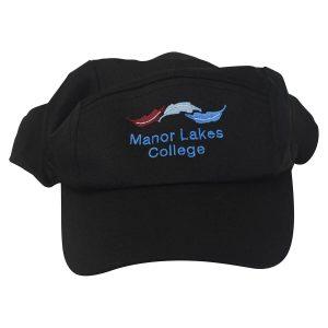 Manor Lakes Legion Hat