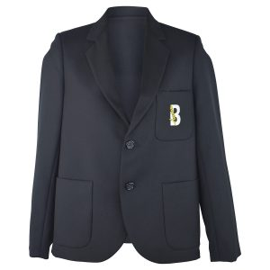 Bannockburn Blazer Adult