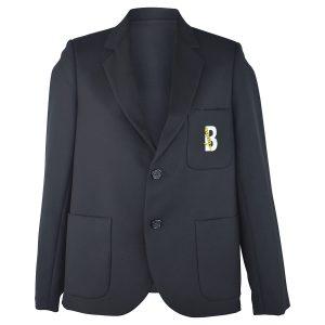 Bannockburn Blazer Junior
