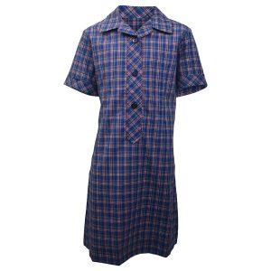 Footscray Primary Dress