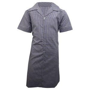 St Agnes Dress