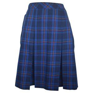 Footscray Primary Skirt