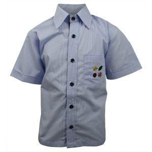 Davis Creek Shirt S/S