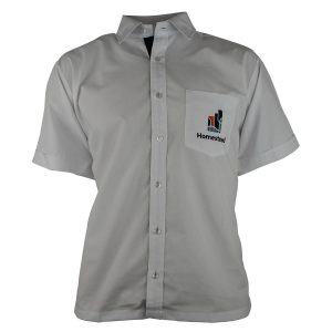 Homestead Shirt S/S