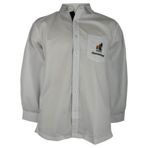 Homestead Shirt L/S