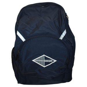 Cambridge Primary Back Pack