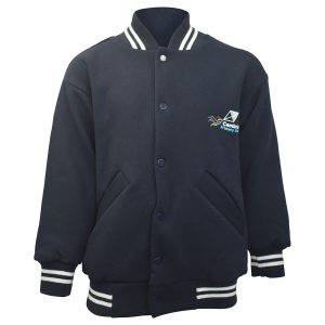 Cambridge Primary Bomber Jkt