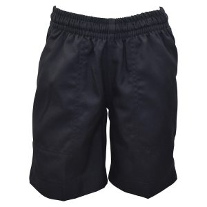 Shorts Youths