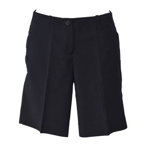 Tailored Short Adult