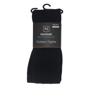 Noone Cottonblend Tights Ch