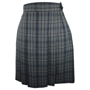 Cambridge Primary Skirt