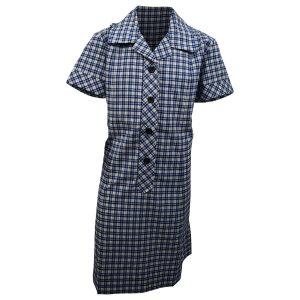 Corpus Christi Dress