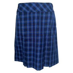 Riverside Girls High Jnr Skirt
