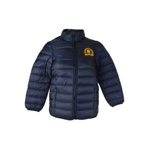 Westbourne ELC-2 Puffer Jacket